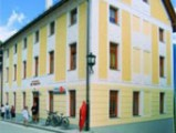 Apartment House Rombon